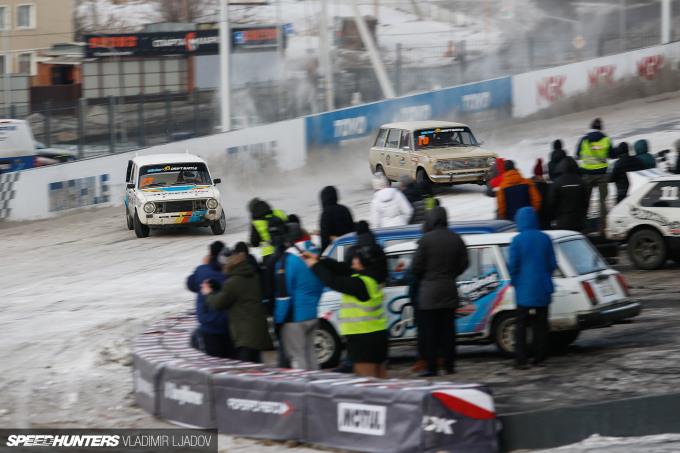 lada-wagon-winter-drift-wheelsbywovka-47