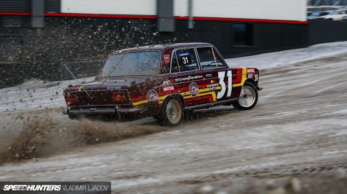 lada-wagon-winter-drift-wheelsbywovka-53