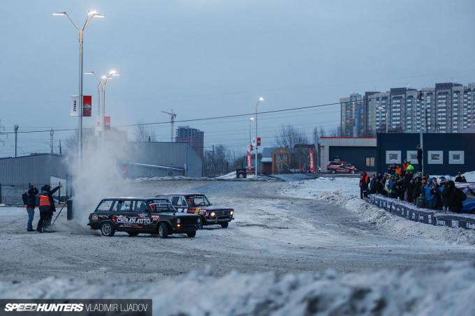 lada-wagon-winter-drift-wheelsbywovka-56