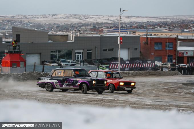 lada-wagon-winter-drift-wheelsbywovka-54