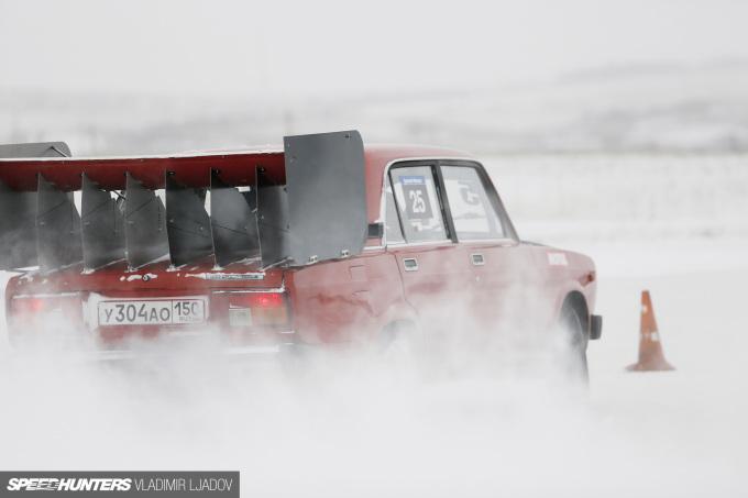 winter-drift-battle-krasnoyarsk-by-wheelsbywovka-7