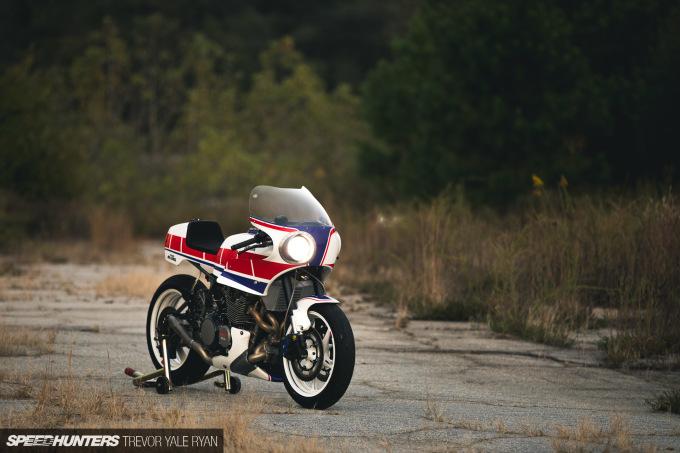 Old School Bike, Modern Boost: Meet Turbo Maximus - Tech A Peek