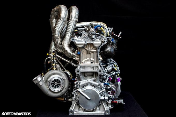 2019-Audi-Sport-DTM-TFSI-07