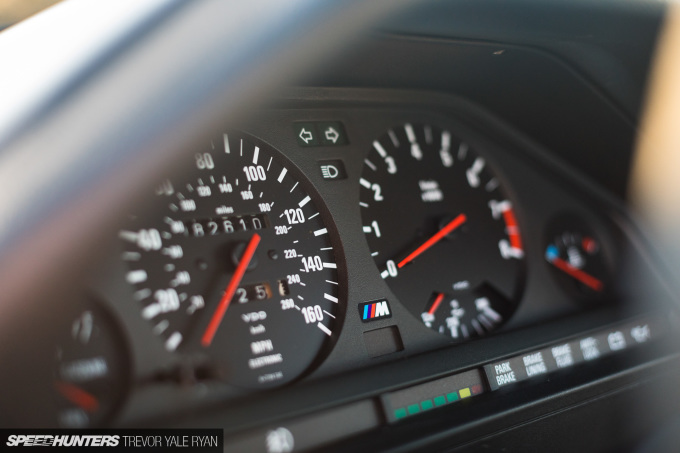 When Less Was More: A Supercharged E30 M3 - Speedhunters