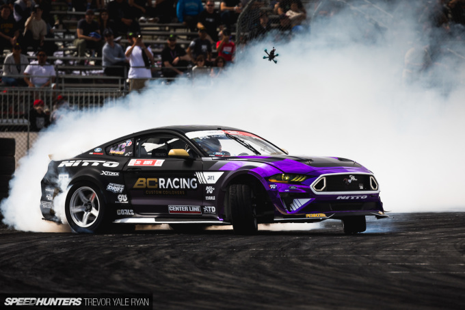 2018-Speedhunters_Formula-Drift-Long-Beach-Qualifying_Trevor-Ryan-009_0320