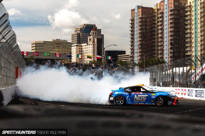 2018-Speedhunters_Formula-Drift-Long-Beach-Qualifying_Trevor-Ryan-011_0348