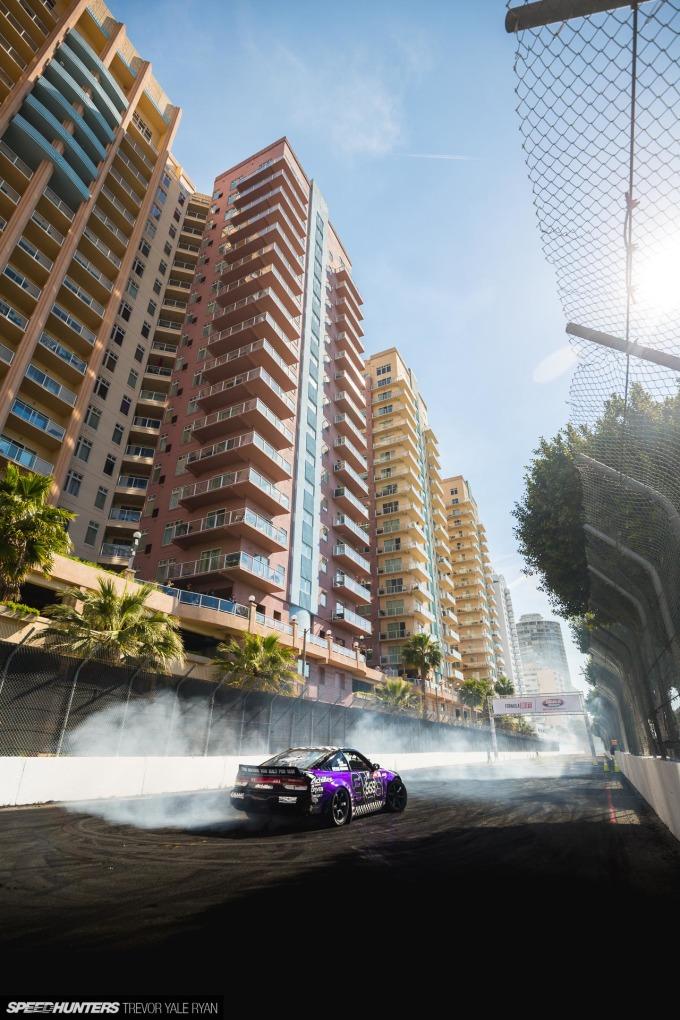 2018-Speedhunters_Formula-Drift-Long-Beach-Qualifying_Trevor-Ryan-013_4306