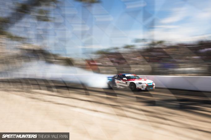2018-Speedhunters_Formula-Drift-Long-Beach-Qualifying_Trevor-Ryan-018_1122