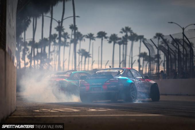 2018-Speedhunters_Formula-Drift-Long-Beach-Qualifying_Trevor-Ryan-016_0882