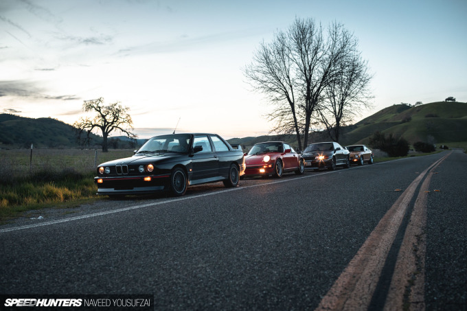 IMG_0659CRRRewind2019-For-SpeedHunters-By-Naveed-Yousufzai