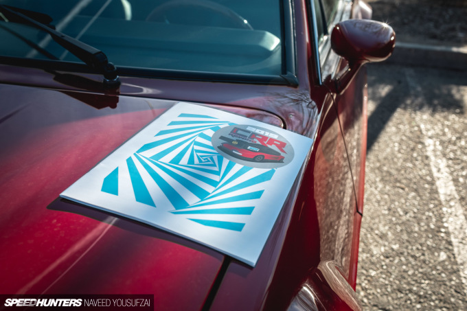 IMG_0739CRRRewind2019-For-SpeedHunters-By-Naveed-Yousufzai