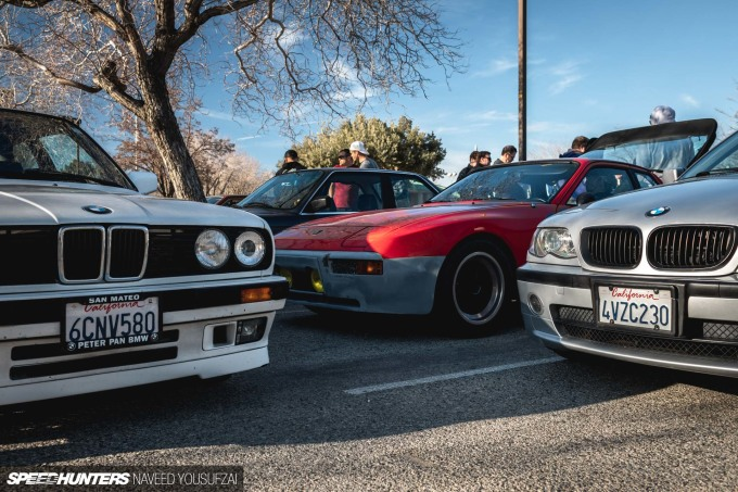 IMG_0741CRRRewind2019-For-SpeedHunters-By-Naveed-Yousufzai