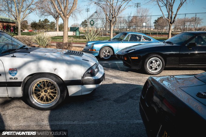 IMG_0776CRRRewind2019-For-SpeedHunters-By-Naveed-Yousufzai