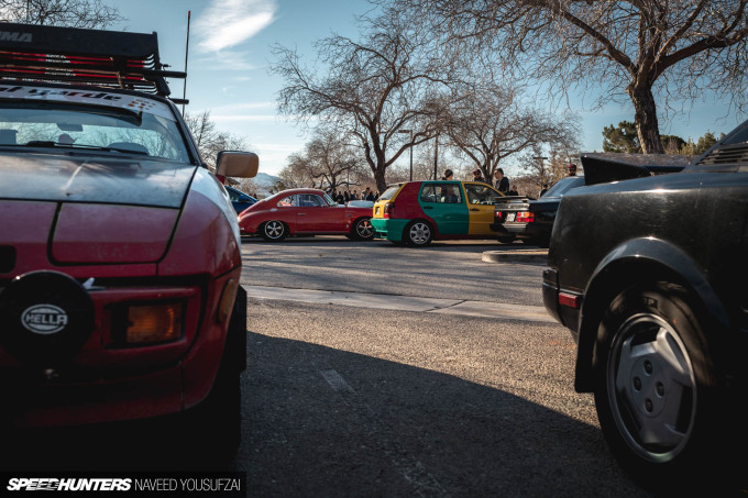 IMG_0797CRRRewind2019-For-SpeedHunters-By-Naveed-Yousufzai