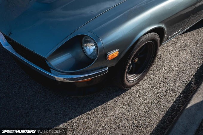 IMG_0839CRRRewind2019-For-SpeedHunters-By-Naveed-Yousufzai
