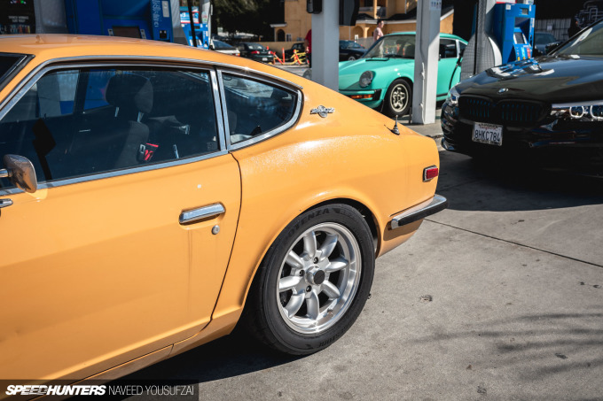 IMG_0926CRRRewind2019-For-SpeedHunters-By-Naveed-Yousufzai