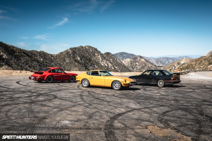 IMG_0937CRRRewind2019-For-SpeedHunters-By-Naveed-Yousufzai