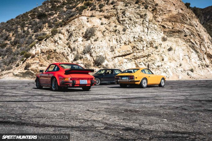 IMG_0941CRRRewind2019-For-SpeedHunters-By-Naveed-Yousufzai