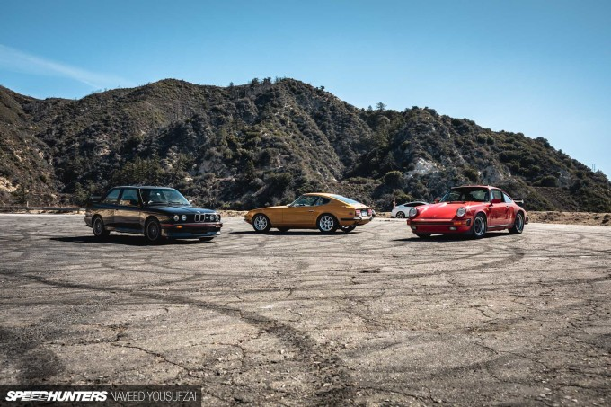 IMG_0946CRRRewind2019-For-SpeedHunters-By-Naveed-Yousufzai