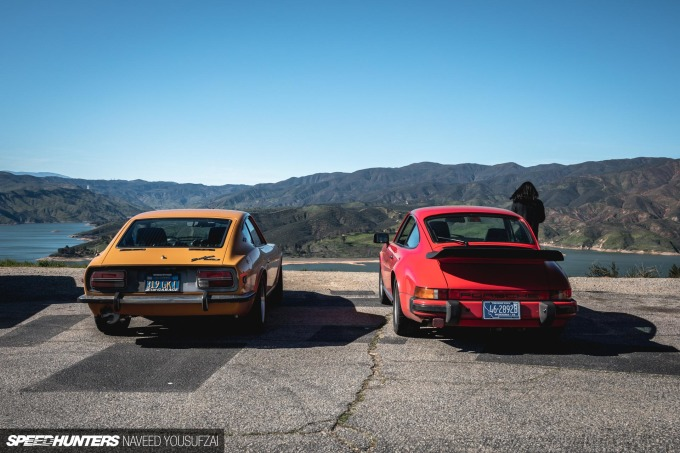 IMG_1005CRRRewind2019-For-SpeedHunters-By-Naveed-Yousufzai
