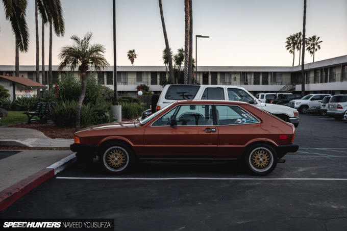IMG_1036CRRRewind2019-For-SpeedHunters-By-Naveed-Yousufzai