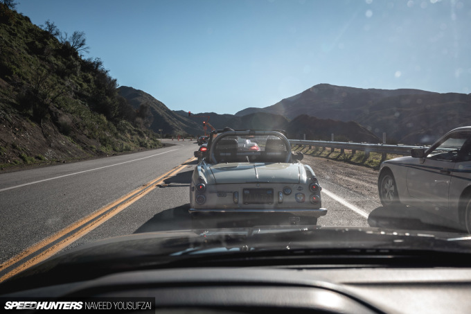 IMG_1041CRRRewind2019-For-SpeedHunters-By-Naveed-Yousufzai