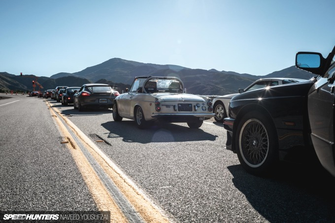 IMG_1048CRRRewind2019-For-SpeedHunters-By-Naveed-Yousufzai