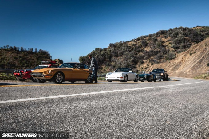 IMG_1063CRRRewind2019-For-SpeedHunters-By-Naveed-Yousufzai