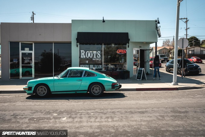 IMG_1110CRRRewind2019-For-SpeedHunters-By-Naveed-Yousufzai