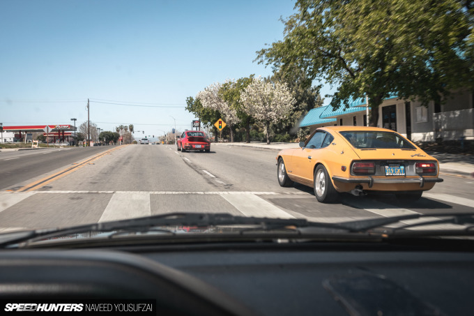 IMG_1126CRRRewind2019-For-SpeedHunters-By-Naveed-Yousufzai