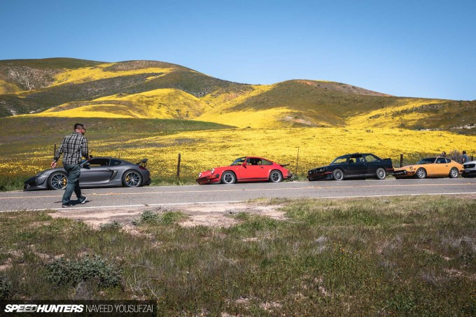 IMG_1219CRRRewind2019-For-SpeedHunters-By-Naveed-Yousufzai