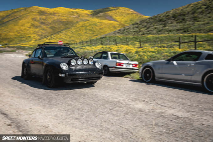IMG_1264CRRRewind2019-For-SpeedHunters-By-Naveed-Yousufzai