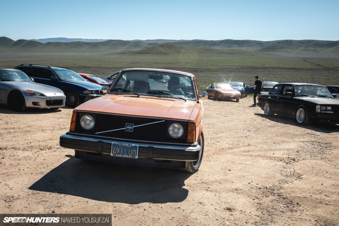 IMG_1297CRRRewind2019-For-SpeedHunters-By-Naveed-Yousufzai