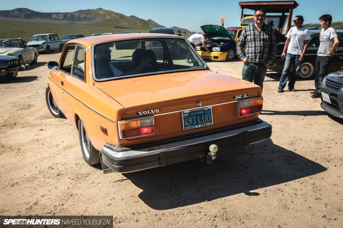 IMG_1306CRRRewind2019-For-SpeedHunters-By-Naveed-Yousufzai