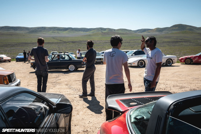 IMG_1324CRRRewind2019-For-SpeedHunters-By-Naveed-Yousufzai