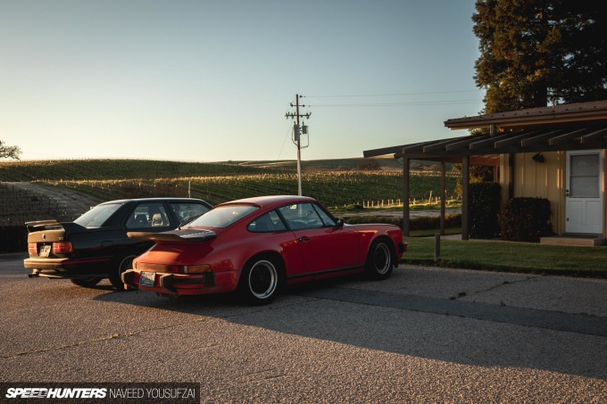IMG_1357CRRRewind2019-For-SpeedHunters-By-Naveed-Yousufzai