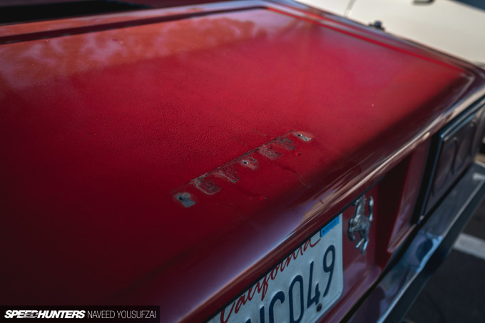 IMG_1493CRRRewind2019-For-SpeedHunters-By-Naveed-Yousufzai