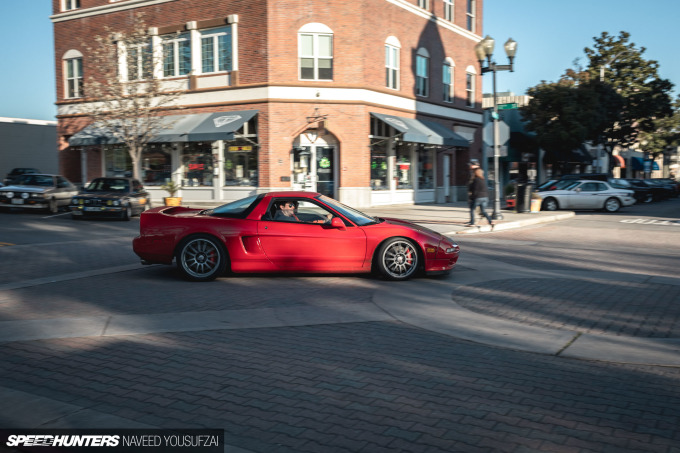 IMG_1568CRRRewind2019-For-SpeedHunters-By-Naveed-Yousufzai