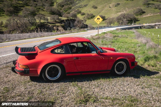 IMG_1679CRRRewind2019-For-SpeedHunters-By-Naveed-Yousufzai