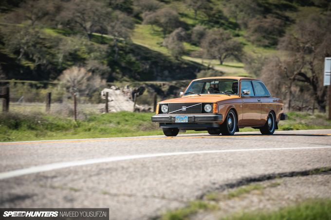 IMG_1710CRRRewind2019-For-SpeedHunters-By-Naveed-Yousufzai