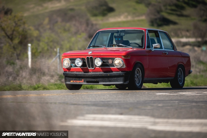 IMG_1802CRRRewind2019-For-SpeedHunters-By-Naveed-Yousufzai