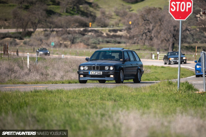 IMG_1814CRRRewind2019-For-SpeedHunters-By-Naveed-Yousufzai