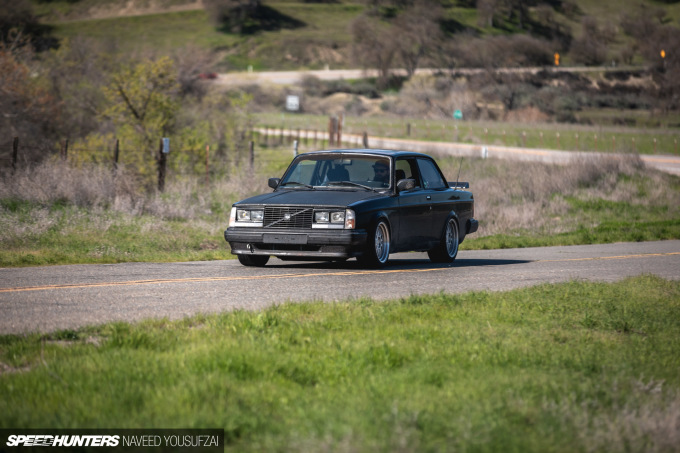 IMG_1827CRRRewind2019-For-SpeedHunters-By-Naveed-Yousufzai