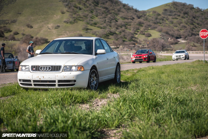 IMG_1873CRRRewind2019-For-SpeedHunters-By-Naveed-Yousufzai
