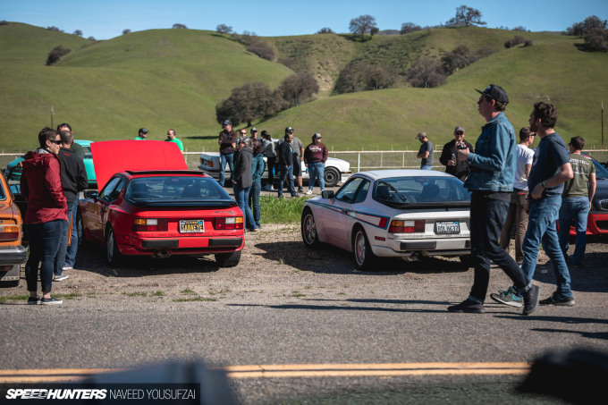 IMG_1885CRRRewind2019-For-SpeedHunters-By-Naveed-Yousufzai