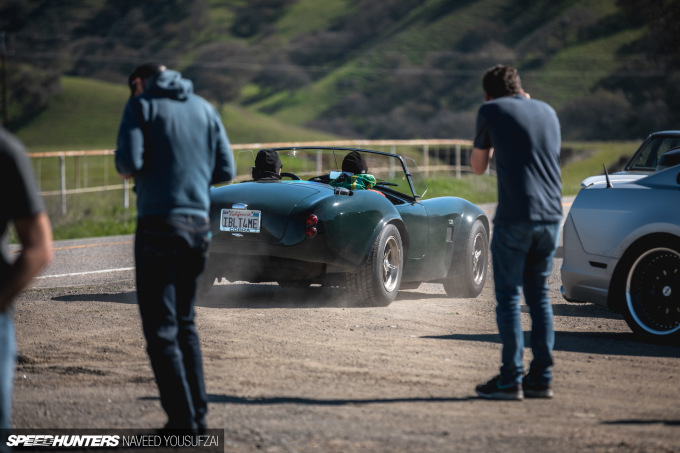 IMG_1907CRRRewind2019-For-SpeedHunters-By-Naveed-Yousufzai