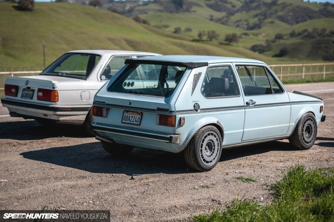 IMG_1912CRRRewind2019-For-SpeedHunters-By-Naveed-Yousufzai