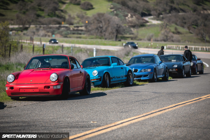 IMG_1923CRRRewind2019-For-SpeedHunters-By-Naveed-Yousufzai