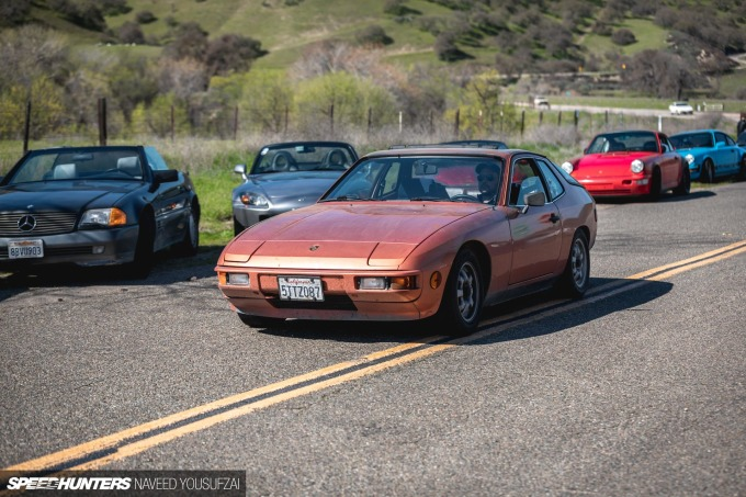 IMG_1939CRRRewind2019-For-SpeedHunters-By-Naveed-Yousufzai
