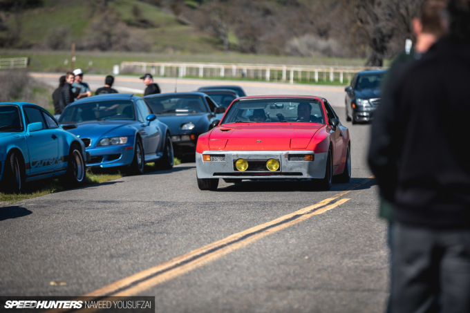 IMG_1953CRRRewind2019-For-SpeedHunters-By-Naveed-Yousufzai